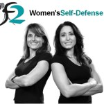 Self Defense Course for Women and Girls