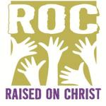 First Day of ROC – September 8th