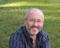 Richard Deering