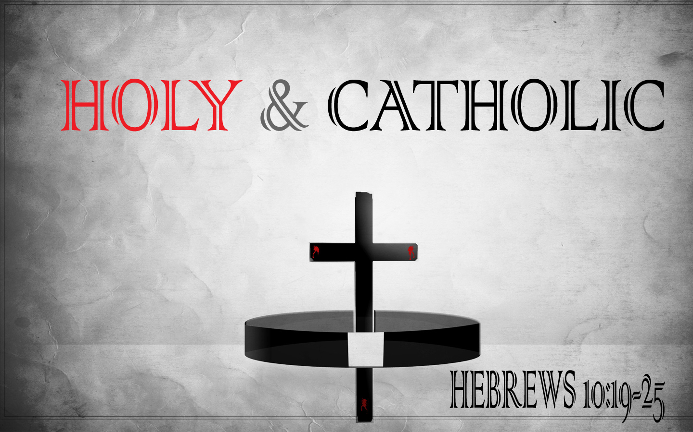 The Creeds Catholic Vs Christian Trinity Elc