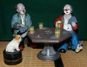 PokerJokers