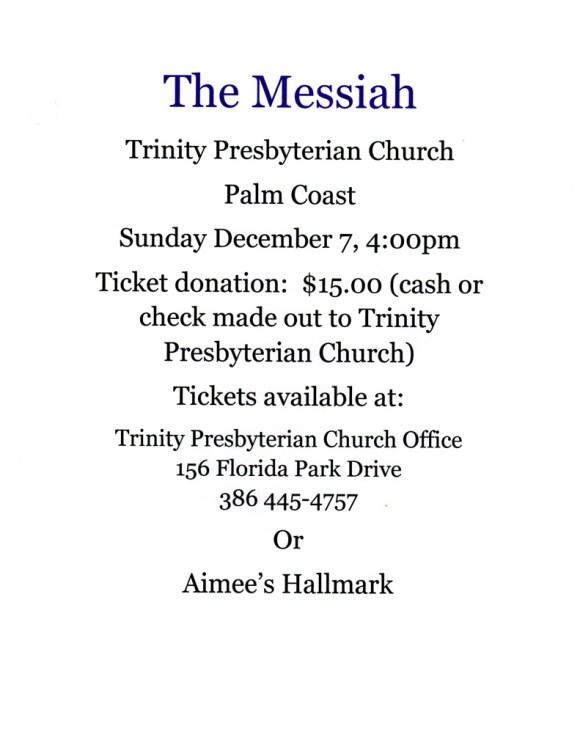 The MessiahPostjpg