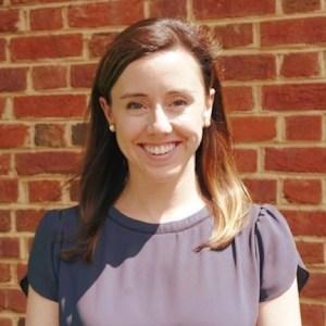 Caroline Dalton
