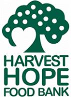 HarvestHope
