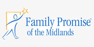 family-promise-midlands-logos-1