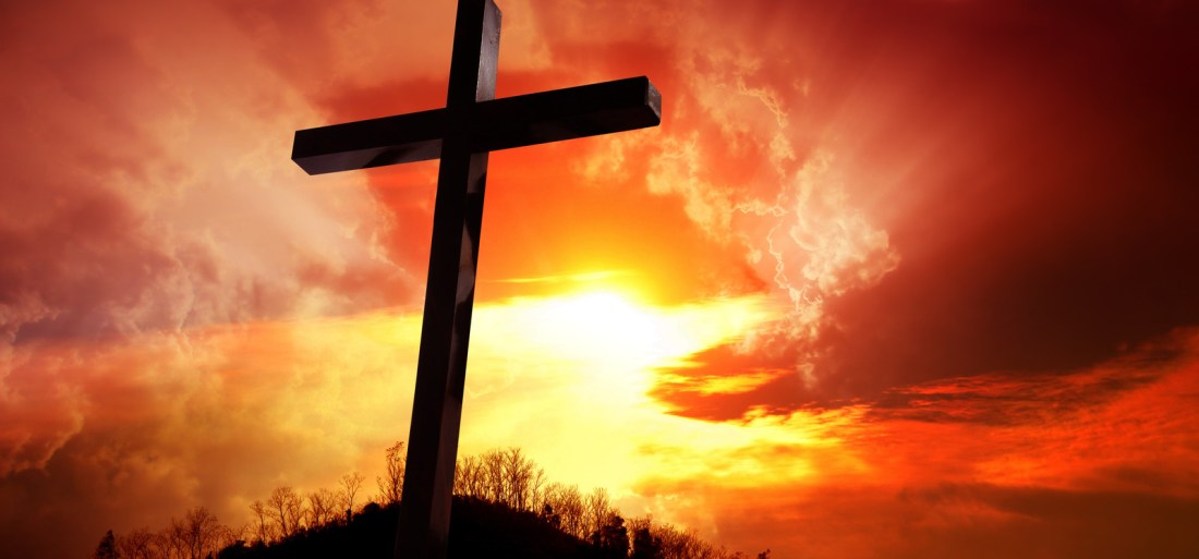How Great God's Love