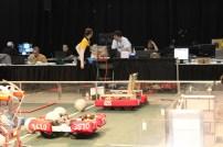 Robotics 2016 019
