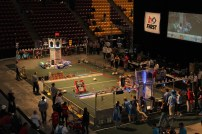 Robotics 2016 048