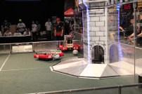 Robotics 2016 070