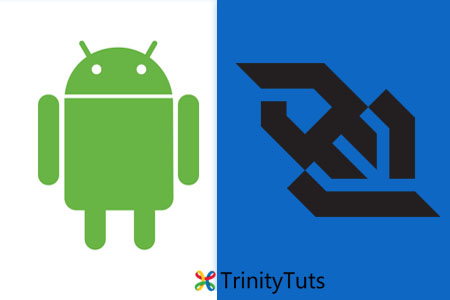 Connect to WebSocket on Android using OKHTTP - TrinityTuts