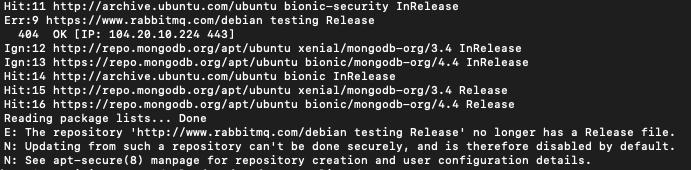 Remove PPA from Ubuntu