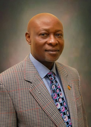 20190830094045 Prof C.K. Ayo - FG to reduce cost of governance for sustainable development