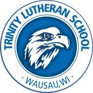 Trinity Lutheran School Wausau WI