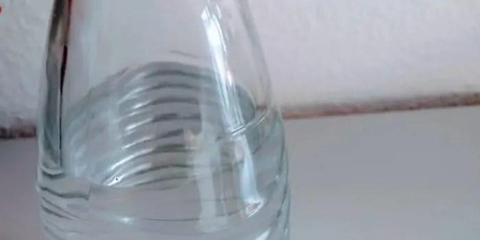 SodaStream Crystal 2.0 Füllstrich