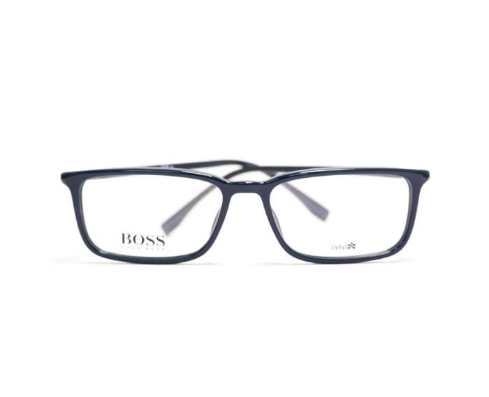 Hugo Boss 0963 Blue