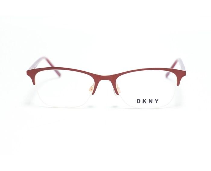 DKNY DK3000 Burgundy
