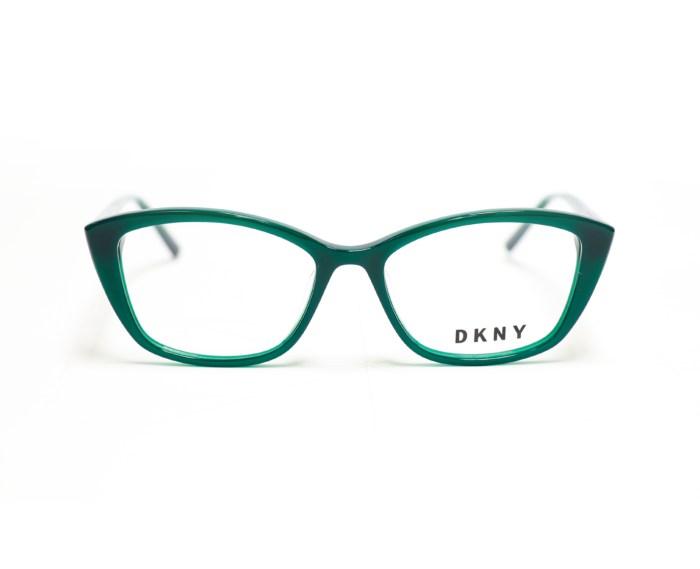 DKNY DK5002 Green