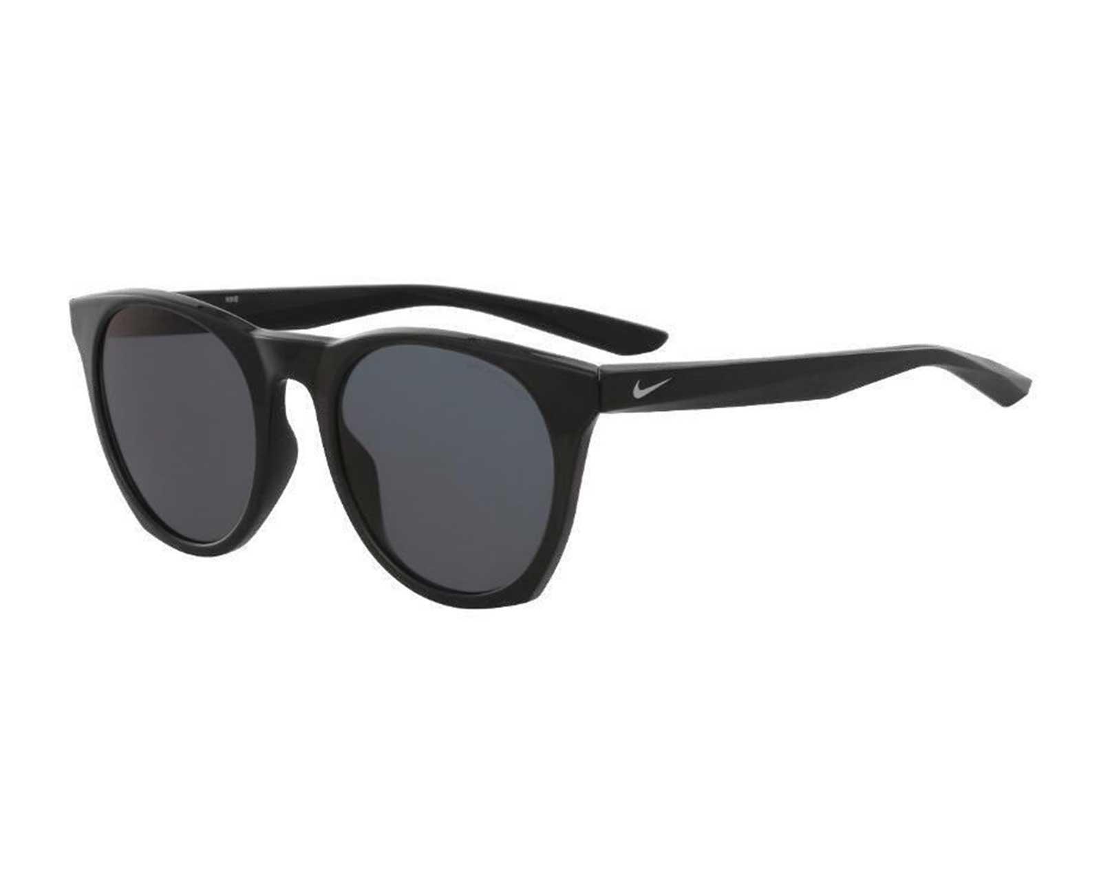 Nike Essential Horizon P EV1120 in Black/Silver