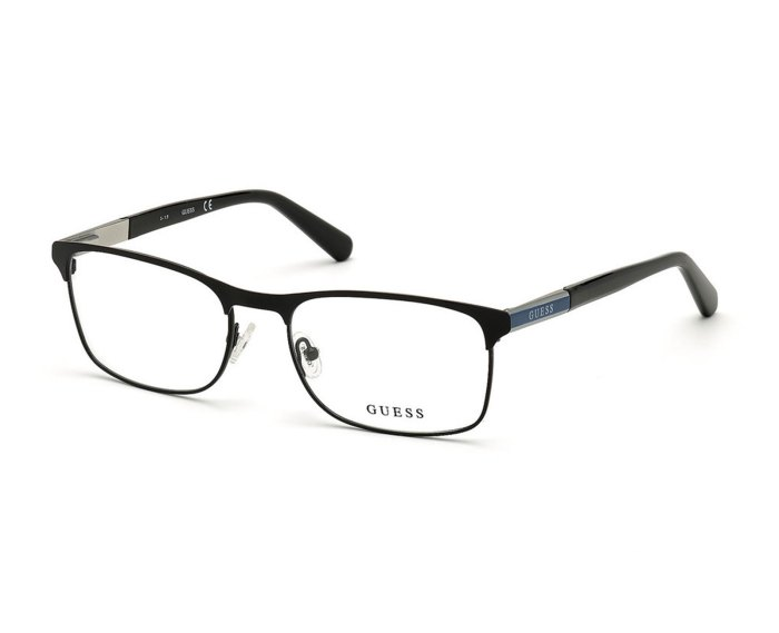 Guess GU1981 in Black
