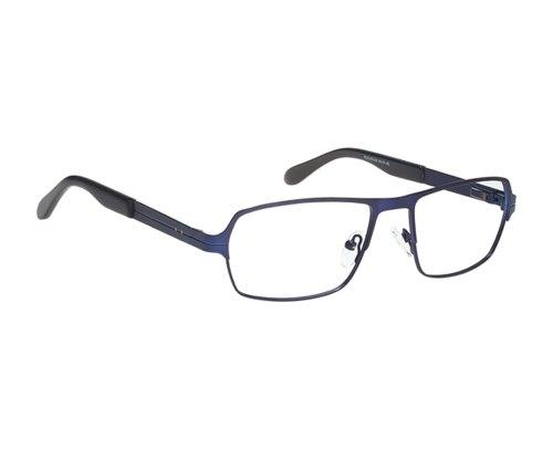 Bocci 372 in Blue