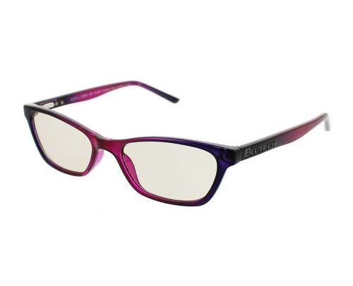 BluTech-Paige-Turner-in-Pink-Purple-Fade