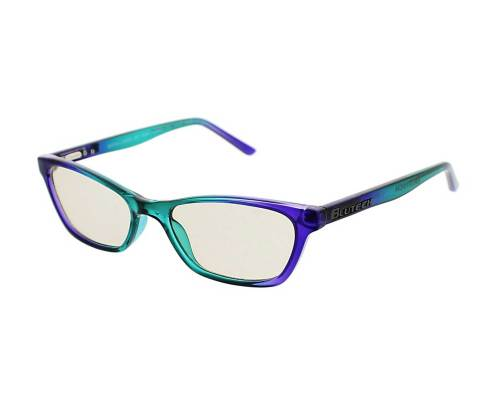 BluTech-Paige-Turner-in-Teal-Violet-Fade