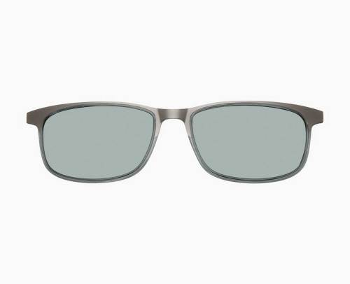 ECO-Whyte-CLIPON-in-Grey-Tortoise