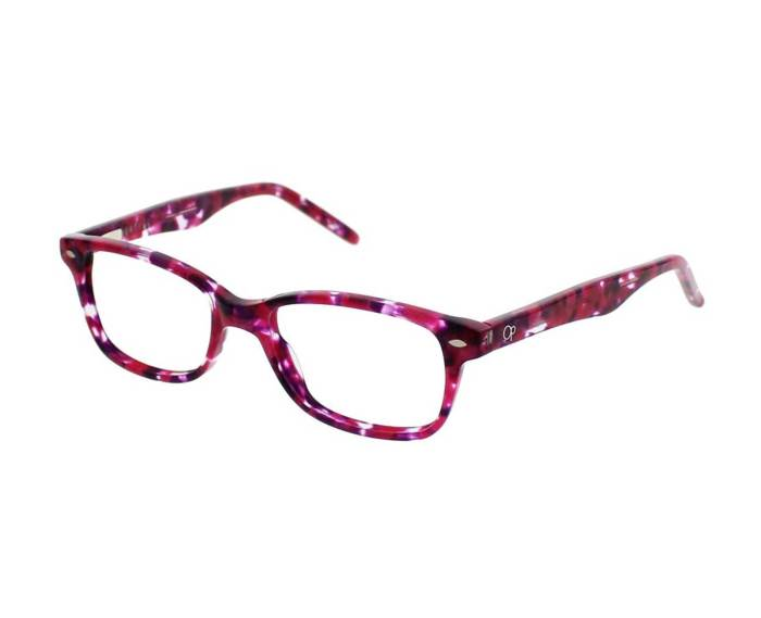 Ocean-Pacific-817-in-Pink-Multi