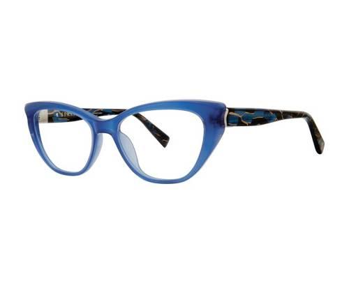 Seraphin-Garland-in-Horizon-Blue-Mosaic