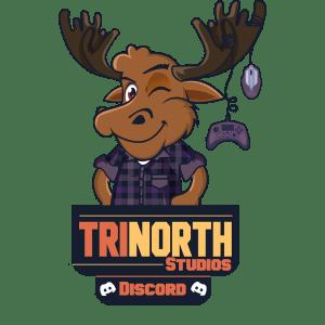 TriNorth Studios Community Discord