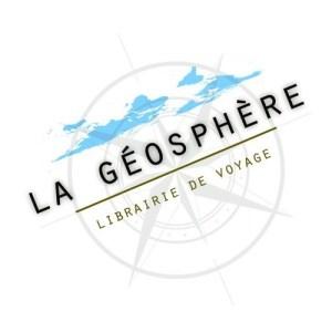 Logo la géosphère