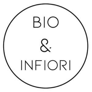 Logo Bio & Infiori