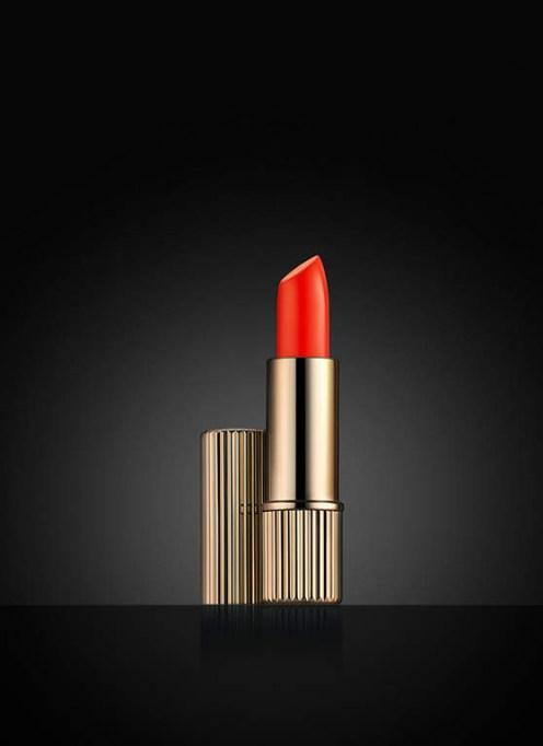 lipstick1