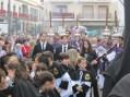 Viernes Santo- Hdad de la Expiración Córdoba