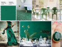 color-2013-verde-esmeralda-emerald-pantone