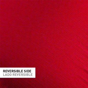 lady-laura reversible