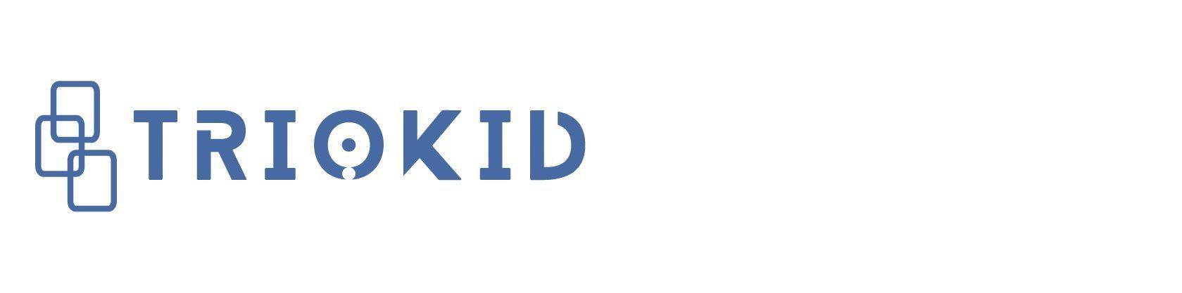 TRIOKID