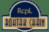 Rohtak chain transparent logo