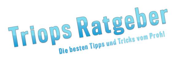 Triops_Ratgeber_Banner