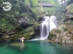 Eslovenia_Bled_garganta_Vintgar_cascada_thumb.jpg