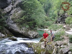 Eslovenia_Bled_garganta_Vintgar_thumb.jpg
