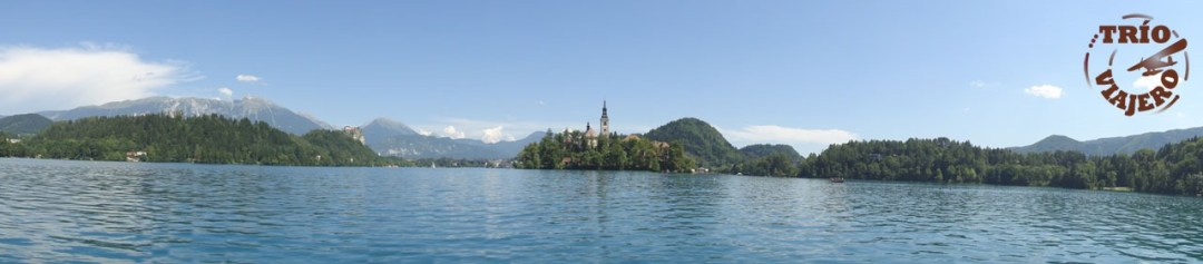 Eslovenia_Bled_lago_isla_panoramica