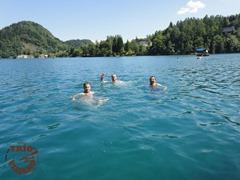 Eslovenia_Bled_lago_trio_viajero