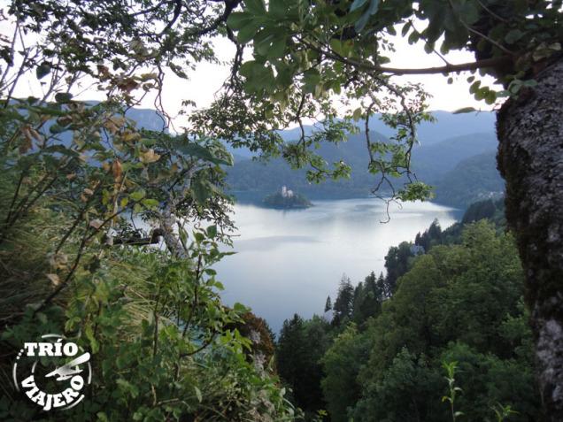 Eslovenia_Bled_lago_vista.jpg