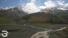 Azerbaiyan_Xinaliq_Caucaso