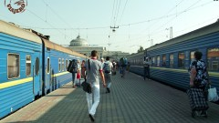 tren_ex_sovietico