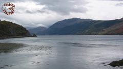 Escocia_Eilean_Donan_Loch_Duich