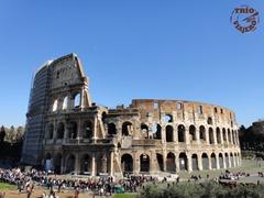Italia_Roma_Coliseo_por_fuera