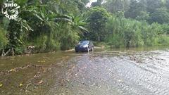 CostaRica_SelvaBananito_rio