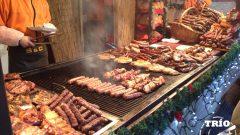 Mercado_Navideño_Timisoara_carne_parrila